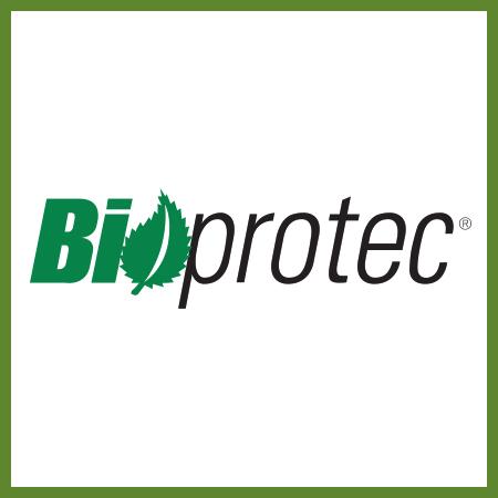 Bioprotec