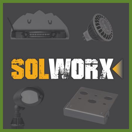 Solworx