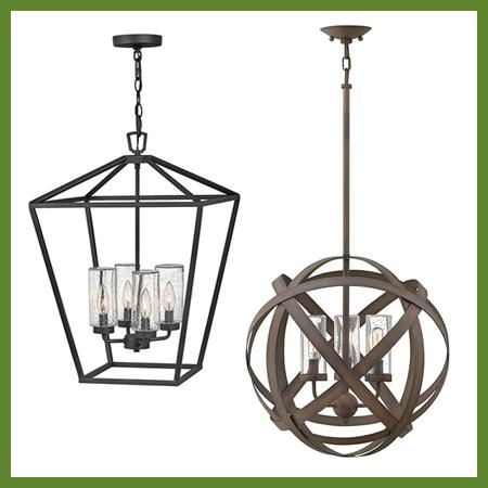 Lustres & chandeliers 12v