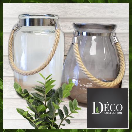 Derco collection