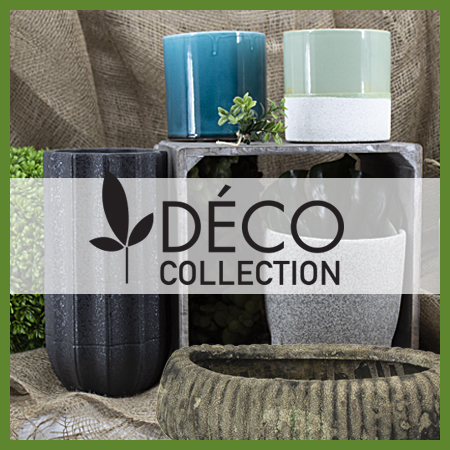 Derco collection ceramique int