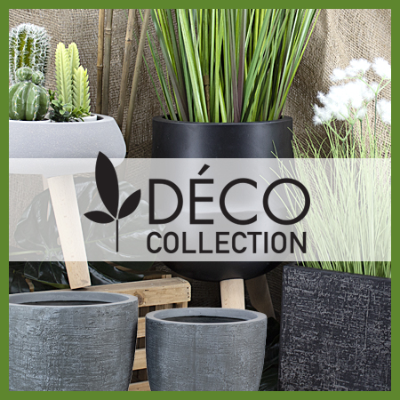 Derco collection fibre-ciment