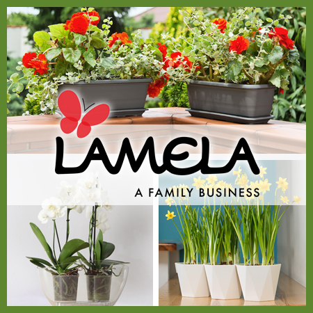 Lamela balcony and others