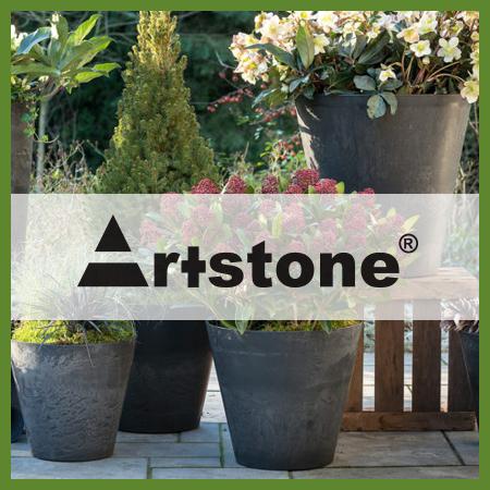 Artstone claire